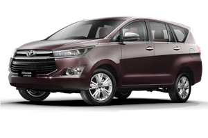 2019 Toyota Innova Crysta, Fortuner launched with updated interior
