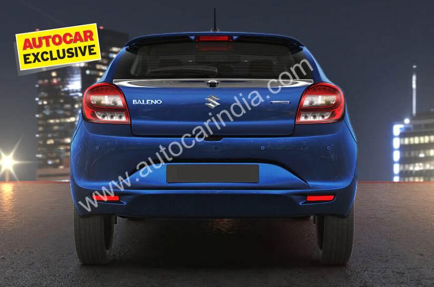 SCOOP! Maruti Suzuki Baleno Smart Hybrid with DualJet engine coming soon