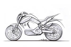 Revolt plans 3 all-electric bikes for India