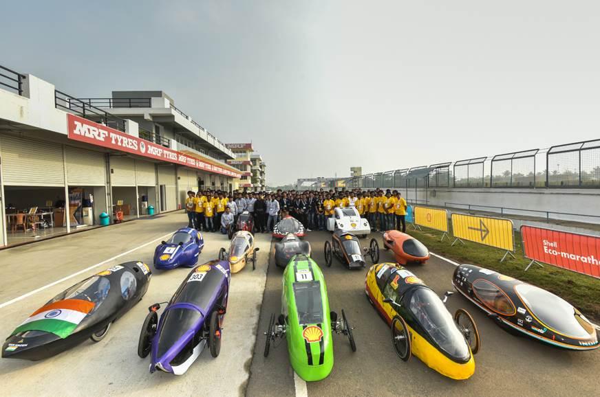 2019 Shell Eco-marathon Asia to be held in Kuala Lumpur