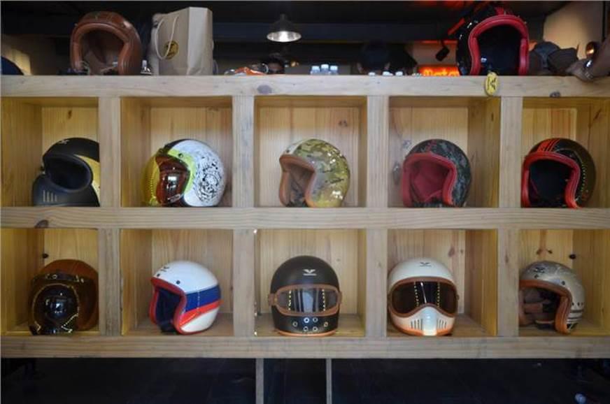 Helmet mandatory with new two-wheeler purchase in Tamil Nadu