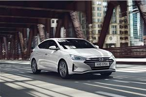 ASEAN-spec Hyundai Elantra facelift revealed