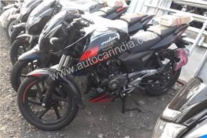 Bajaj Pulsar 150 ABS range priced from Rs 68,250