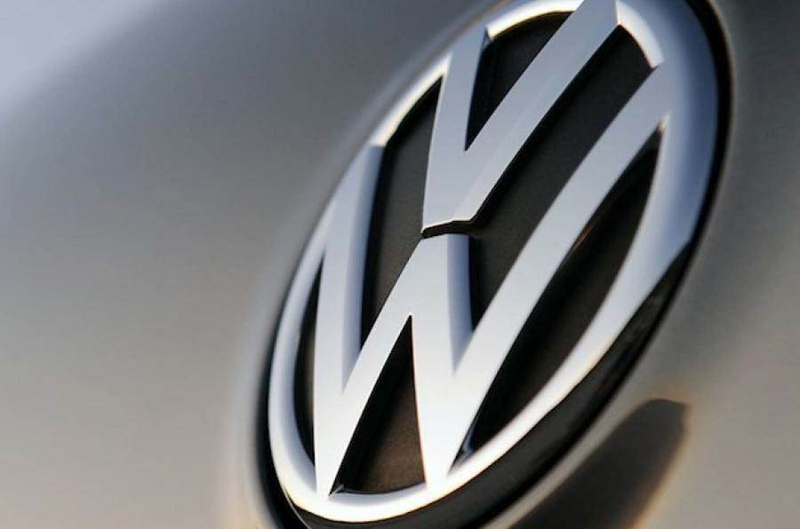 Total cost to Volkswagen for emissions scandal crosses Euro 30 billion