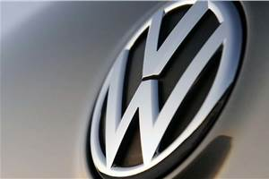 Total cost to Volkswagen for emissions scandal crosses Euro 30 billion