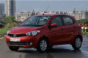 Tata Tiago diesel, Tigor diesel to face the axe