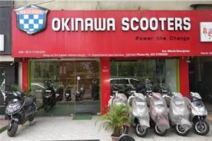 Okinawa receives FAME II certification