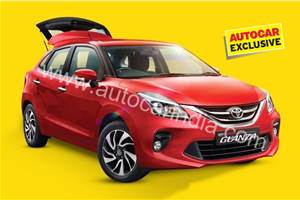 Toyota Glanza engine details, variants, fuel efficiency revealed