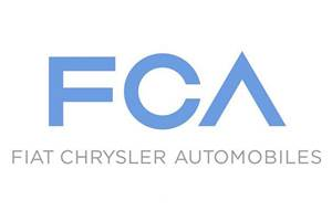 Renault and Fiat Chrysler tie-up a possibility