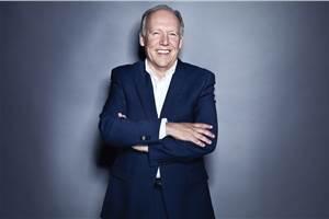 Jaguar design boss Ian Callum leaves firm after 20 years
