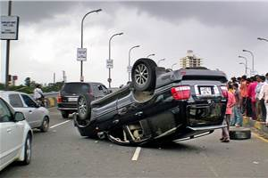 Third-party insurance prices hiked