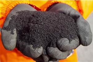 Tarmac to use recycled tyres to make rubberised asphalt