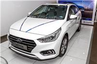 Big discounts on Hyundai Verna, Santro, Grand i10