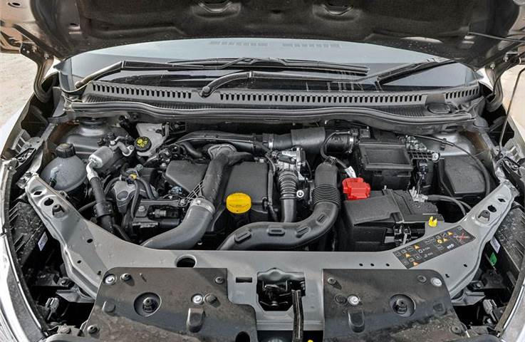 Renault may axe diesel cars by April 2020