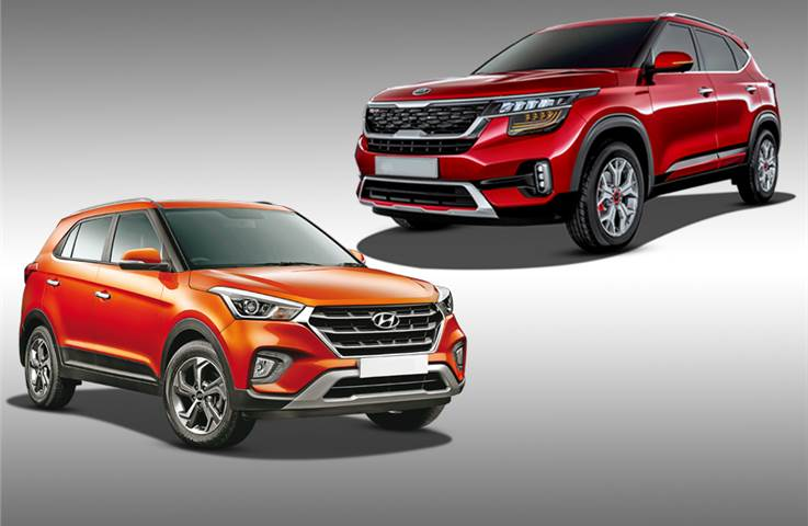 Analysis: Has the Creta finally met its match in the Kia ...