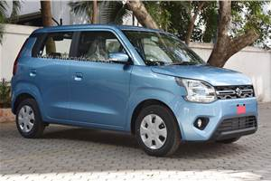 Up to Rs 57,000 off on Maruti Suzuki Celerio, Alto, Dzire, Swift and more