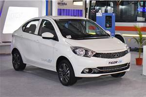 Tata, Mahindra among 7 manufacturers qualifying for FAME II incentives