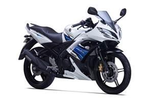 Yamaha YZF-R15 S, Fazer V2.0 no longer on sale