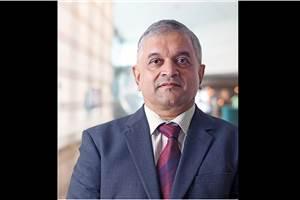 Hero appoints Vikram Kasbekar as new CTO