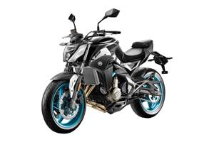 CFMoto 300NK, 650NK, 650MT and 650GT to be launched on July 19