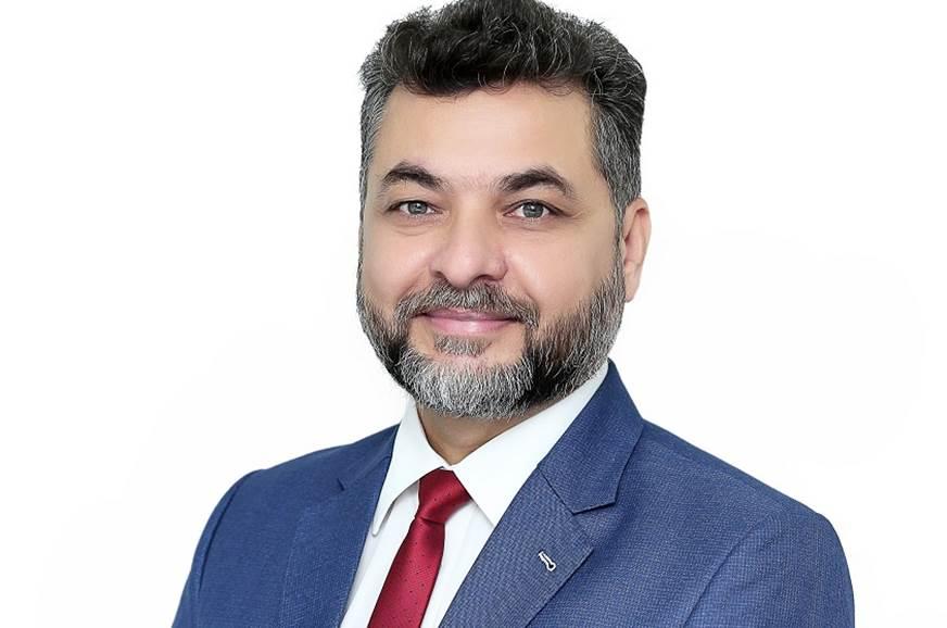 Head of dealer development, Balbir Singh Dhillon, will re...