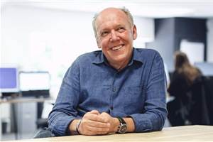 Ian Callum launches new design company