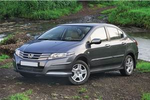 Honda recalls previous-gen Jazz, City, CR-V, Civic, Accord in India