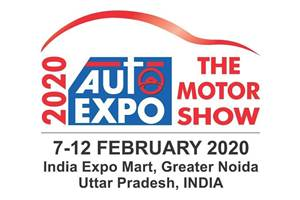 Auto Expo 2020 dates out