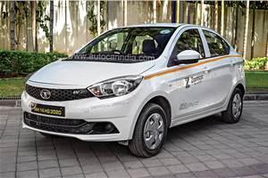 Tata Tigor EV price reduced by Rs 80,000