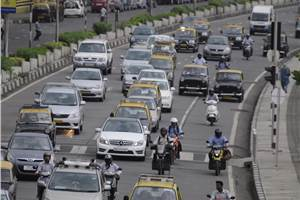 Motor Vehicles (Amendment) Bill 2019: 7 key points