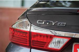 New Honda City likely to get compact hybrid system for India