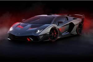 Lamborghini evaluates Le Mans entry in 2021