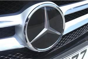 Mercedes-Benz could receive billion-euro fine over emissions software
