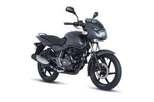 Bajaj Pulsar 125 priced at Rs 81,990 on-road