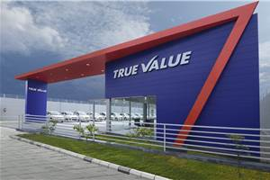 Maruti Suzuki True Value expands to 250 outlets