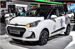 Hyundai to discontinue Grand i10 diesel ahead of Grand i10 Nios launch