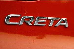 Next-gen Hyundai Creta to share engine options with Kia Seltos