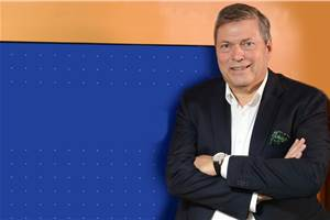 Firm decision on revised GST on cars needed soon: Tata Motors CEO