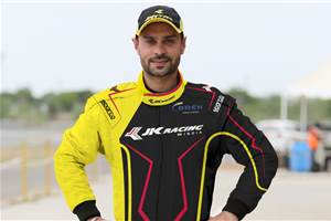 Gaurav Gill to compete in WRC2 Rally of Turkey