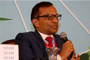 M&M MD Goenka calls for a well-defined scrappage policy