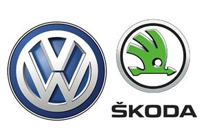 VW Group India eyes passenger car business merger this month