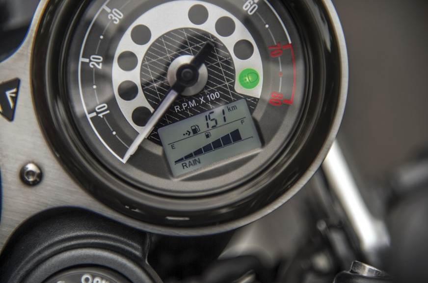 slider image