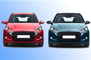Hyundai Grand i10 Nios: Which variant to buy?
