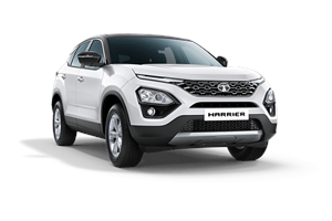 Tata Harrier gets 5-year extended warranty package