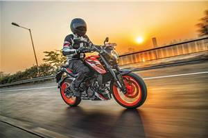 KTM Duke 125, RC 125 prices hiked