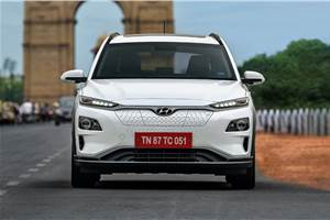 Tamil Nadu aims to become 'EV hub of India' with new policy