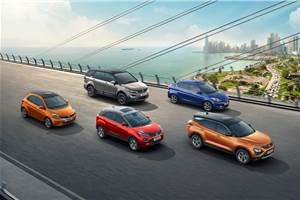 Tata Motors introduces Pro package for its cars and SUVs