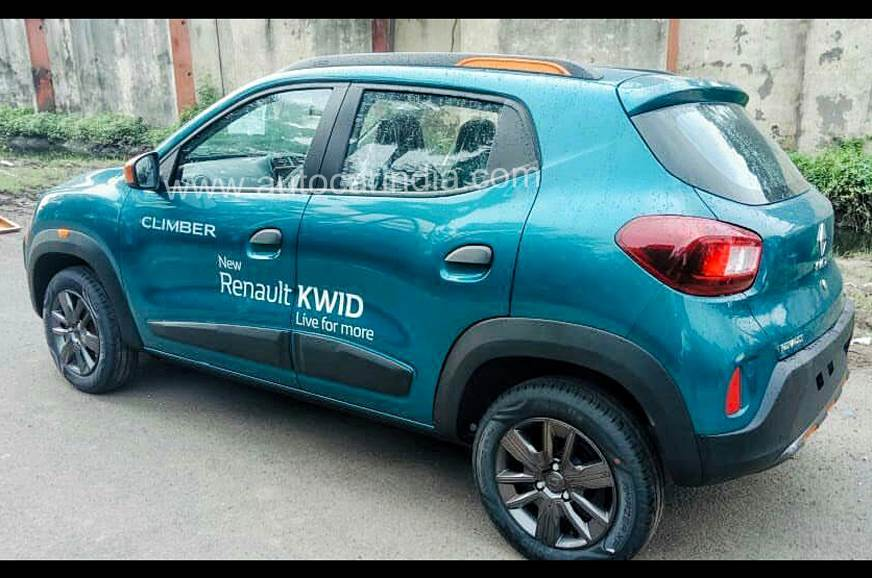 2015 - [Renault] Kwid [BBA] (Inde) [BBB] (Brésil) - Page 33 ImageResizer.ashx?n=http%3a%2f%2fcdni.autocarindia.com%2fExtraImages%2f20190926063630_2019-Renault-Kwid-rear