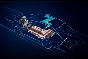 Tata Nexon EV to launch in early 2020