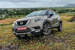 2019 Nissan Kicks long term review, second report